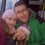 Kako lahko pomagate svojemu otroku pri razvoju in odraščanju – 10 idej