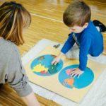 Ideje za igrače – otroci (3-7 let)