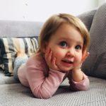 Montessori v slovenskih družinah – intervju 1